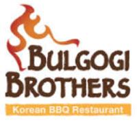 bulgogi-brothers