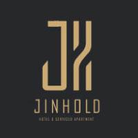jinhold