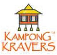 kampong-kravers