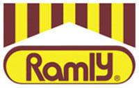 ramly