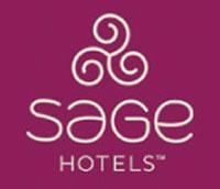 sage-hotels