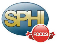sphi-foods
