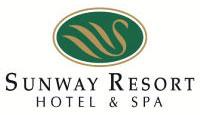 sunway-resort