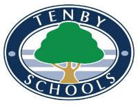 tenby-schools