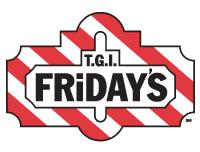 tgi-fridays