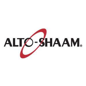 alto-shaam-logo