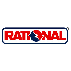 Rational-alliedfoodserviceequipment-malaysia-combioven-selfcookingcenter