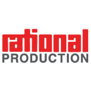 Rational Production