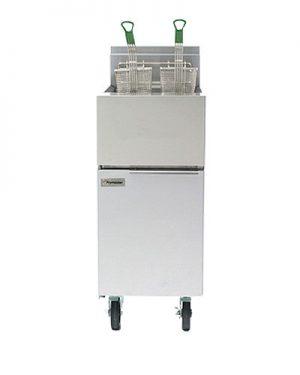 Frymaster GF14 Standard Gas Fryer