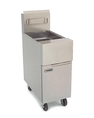 Frymaster GF40 Standard Gas Fryer