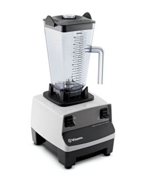 vitamix-drinkmachine2speed