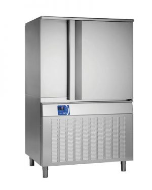 Friulinox BF122AG (GO Series)