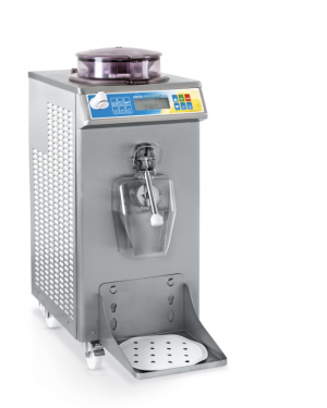 Gelato / Pastry Machine