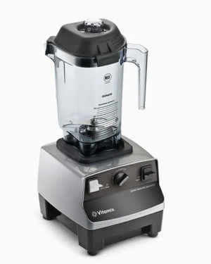 vitamix drinkmachine advance 2