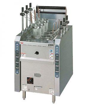 Maruzen Suzuchu Automatic Noodle Boiler