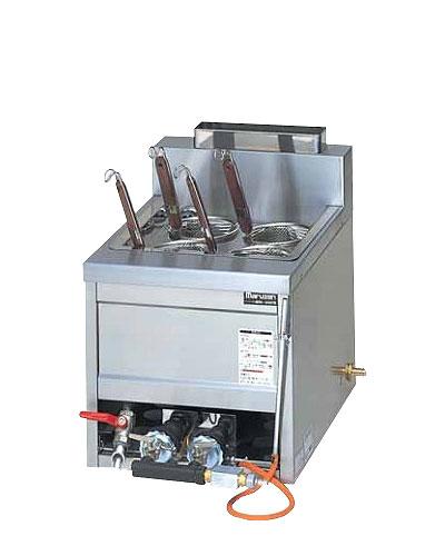 Maruzen Tabletop Noodle Boiler (MRK-Series)