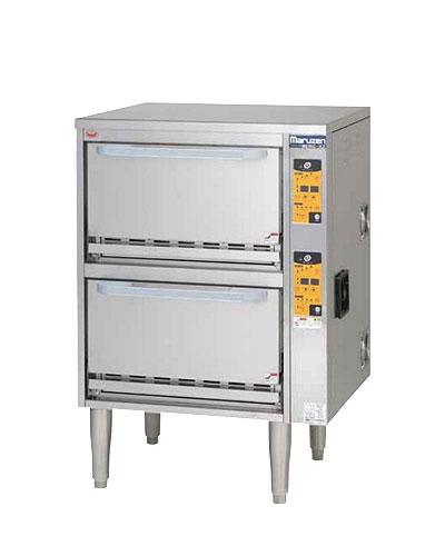 Maruzen Electric Multi-Deck Automatic Rice Cooker
