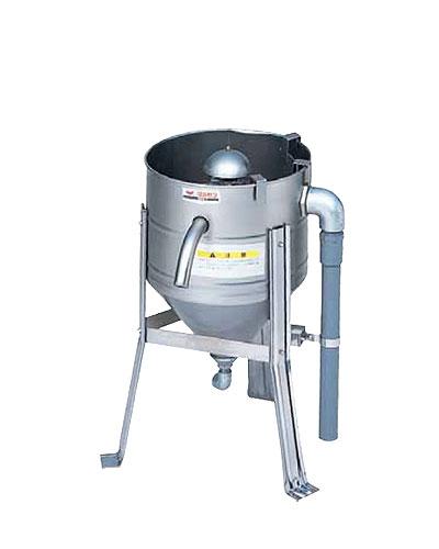 Maruzen Water Pressure Rice Washer
