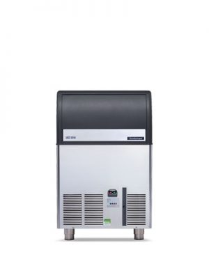Scotsman Cube Ice Machine (AC Series)