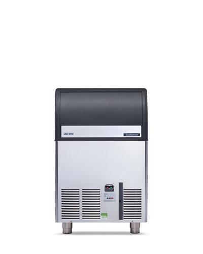 Scotsman Cube Ice Machine (AC Series)