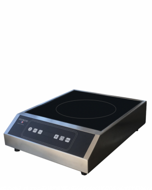 GLN3500-adventy-alliedfoodserviceequipment