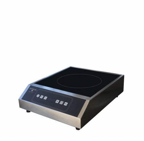 gln3000-adventy-alliedfoodserviceequipment