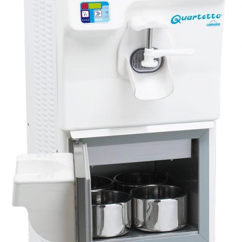 Carpigiani-Quatretto-Gelato-Machine