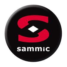 sammic-logo
