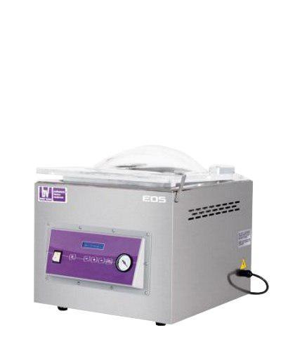 besser-eos-vacuum-chamber