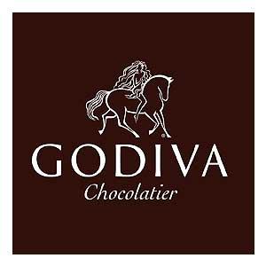 allied-godiva-brand
