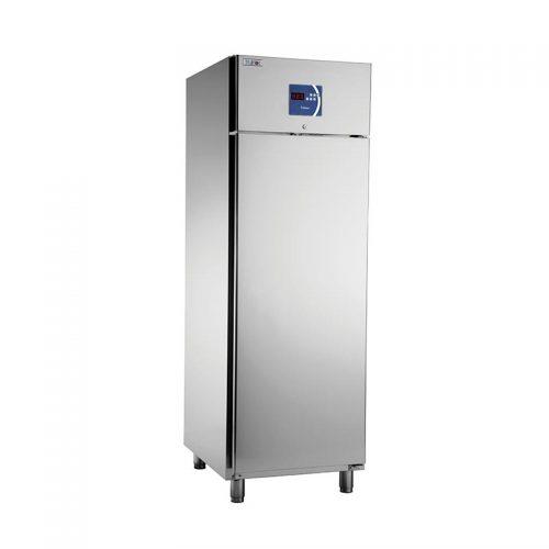 icecream-storagecabinet-alliedmalaysia-friulinox