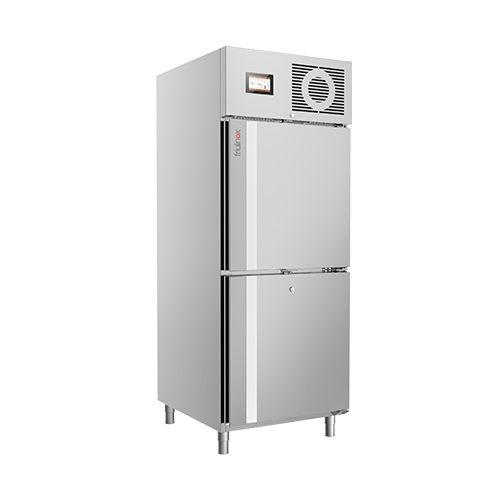 friulinox-icecube-icecream-storagefreezer