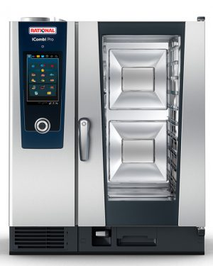 icombi-pro-1011e-standard-accessories-rational-97501