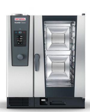 icombiclassic-10-1-1-e-standard-empty-rational-98058