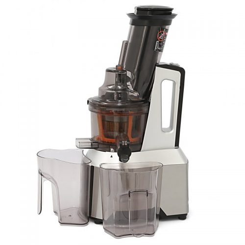 alliedfoodserviceequipment-sammicslowjuicer-ll60