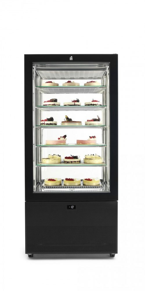 vertical-refrigerated-showcase-alliedmalaysia