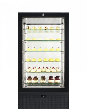 vertical-refrigerated-showcase-alliedmalaysia